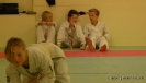 Gradering 11.12.2010_1