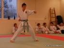 Gradering 11.12.2010_24