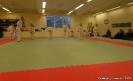 Gradering 11.12.2010_2