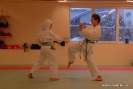 Gradering 11.12.2010_31