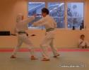 Gradering 11.12.2010_32