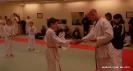 Gradering 11.12.2010_37