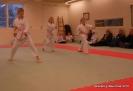 Gradering 11.12.2010_5