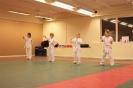 Gradering 14.12.2009_102