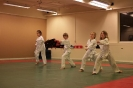 Gradering 14.12.2009_108