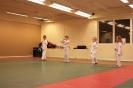 Gradering 14.12.2009_111