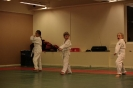 Gradering 14.12.2009_112