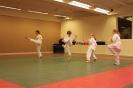 Gradering 14.12.2009_113