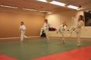 Gradering 14.12.2009_114