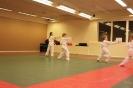Gradering 14.12.2009_118
