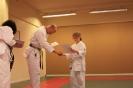 Gradering 14.12.2009_131