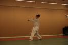 Gradering 14.12.2009_52