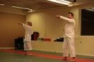 Gradering 14.12.2009_82