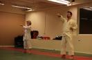Gradering 14.12.2009_84