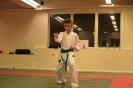 Graderin 15.12.2009_7