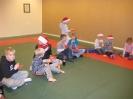 Juleavslutning for juniorer 2009_12