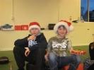 Juleavslutning for juniorer 2009_13