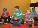 Juleavslutning for juniorer 2009_15