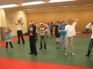 Juleavslutning for juniorer 2009_26
