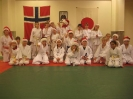 Juleavslutning for juniorer 2009_5