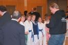 Region og mini cup 20-30.03.2008_30