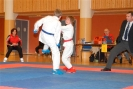 Region og mini cup 20-30.03.2008_35