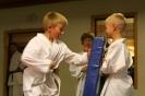 Treningssamling vår 2006_11