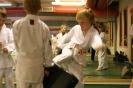 Treningssamling vår 2006_12