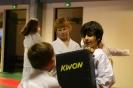 Treningssamling vår 2006_14