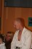 Treningssamling vår 2006_15