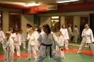 Treningssamling vår 2006_16