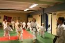 Treningssamling vår 2006_18