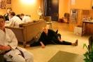 Treningssamling vår 2006_21