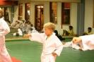 Treningssamling vår 2006_24