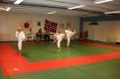 Treningssamling vår 2006_25