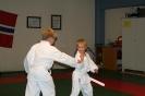 Treningssamling vår 2006_26