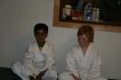 Treningssamling vår 2006_27