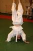 Treningssamling vår 2006_29