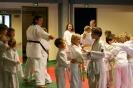 Treningssamling vår 2006