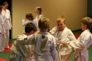 Treningssamling vår 2006_4