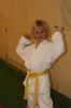 Treningssamling vår 2006_8