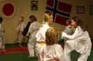 Treningssamling vår 2006_9